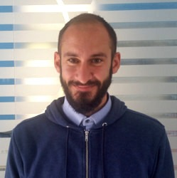 Ioannis Magoulas