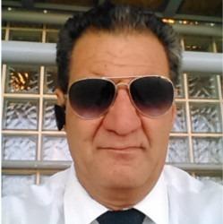 Takis Kythira