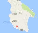 Feloti Map